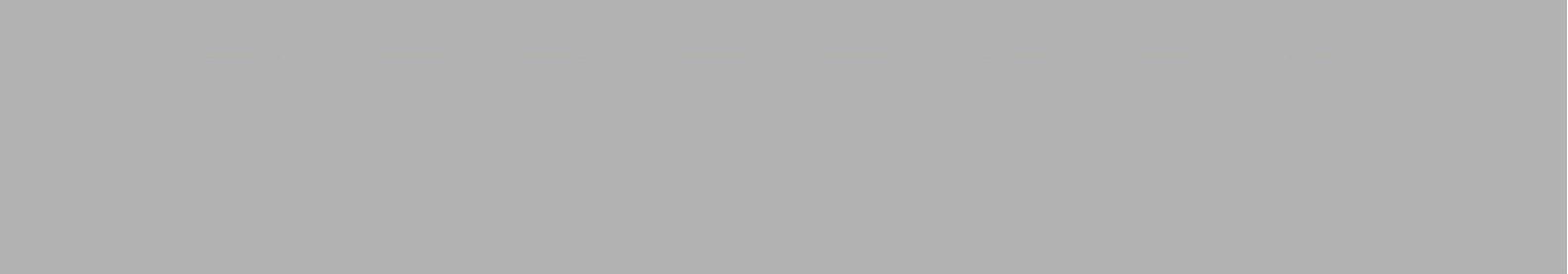 SkrawPlast – profesjonalna obróbka CNC