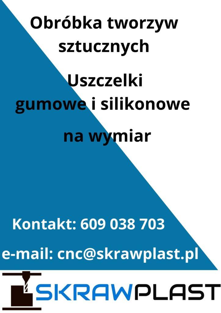 skrawplast pl